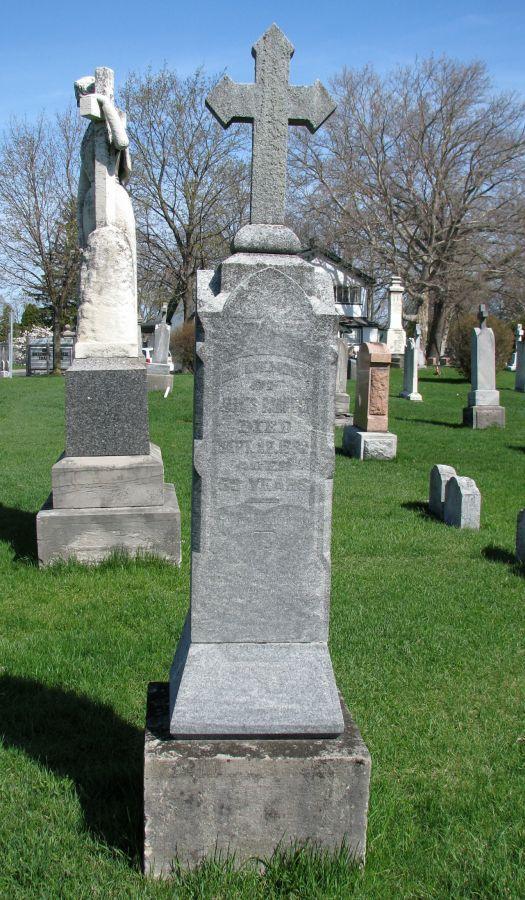 James-Barnett-Cemetery-Stone-1-of-4
